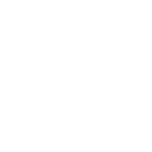 Implant supported dentures icon, Cary, NC